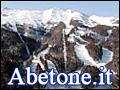 Abetone Guida turistica e Hotel