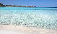 Sardegna: Gallura e Costa Smeralda